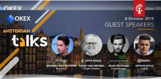 OKEx_talks_2019_amsterdam_the_life_of_a_trader_met_crypto_insider_david_van_ineveld