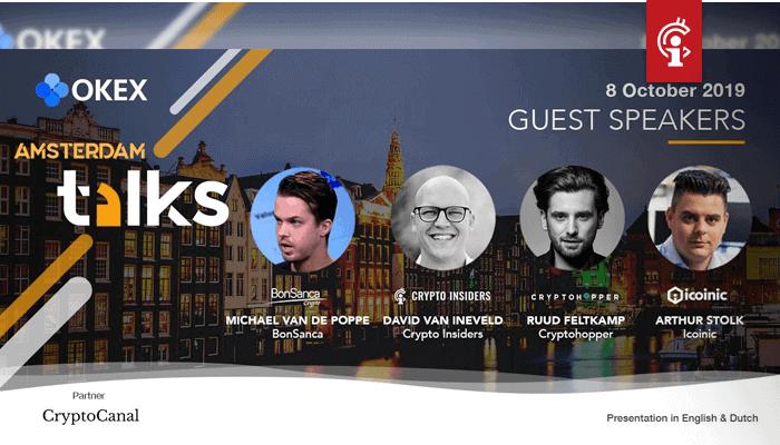 OKEx_talks_2019_amsterdam_the_life_of_a_trader_met_crypto_insider_david_van_ineveld
