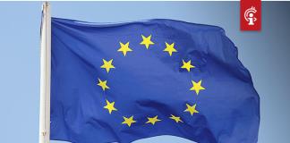"""Onderzoek ING: """"Een op de drie Europeanen ziet cryptocurrency als de toekomst van online betalingen"""""""