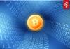 Percentage SegWit-transacties Bitcoin (BTC) stijgt naar nieuw record