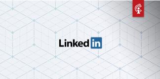 """Ripple en Coinbase zakken terug op """"Top Startups 2019"""" ranglijst van LinkedIn"""
