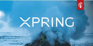 Ripple's Xpring neemt Logos Network ter ontwikkeling van XRP DeFi-producten