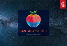 SEC beboet eigenaar Fantasy Market voor frauduleuze ICO