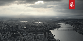 Slechts 22% van de Zuid-Koreaanse blockchain-bedrijven wist omzet te genereren in 2018