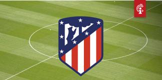 Spaanse voetbalclub Atlético Madrid gaat een fan token uitbrengen