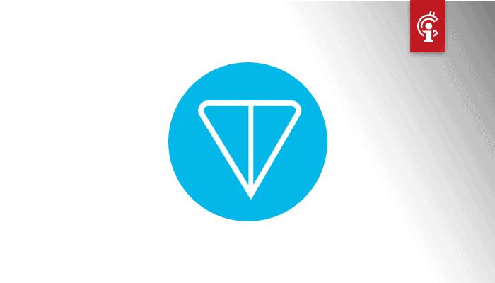Telegram geeft broncode voor TON-blockchain vrij ter voorbereiding op lancering van Gram Token