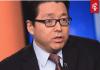 Tom Lee: Bitcoin (BTC) all-time high (ATH) niet ver weg, alt-seizoen zal volgen