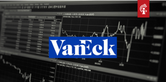 VanEck CEO licht pseudo bitcoin (BTC) ETF toe