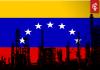 Venezolaanse staatsoliemaatschappij wil schulden met bitcoin (BTC) en ethereum (ETH) afbetalen
