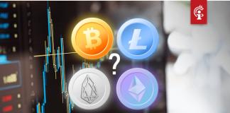 Welke cryptocurrencies zijn effecten? Een groep exchanges, waaronder Kraken, zocht het uit
