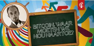 michiel_aan_het_wiel_bitcoin_BTC_waar_moeten_we_nou_naartoe