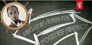 michiel_aan_het_wiel_negatieve_rente_positief_effect