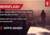 newsflash_crypto_insiders_members_telegram_beta_lancering