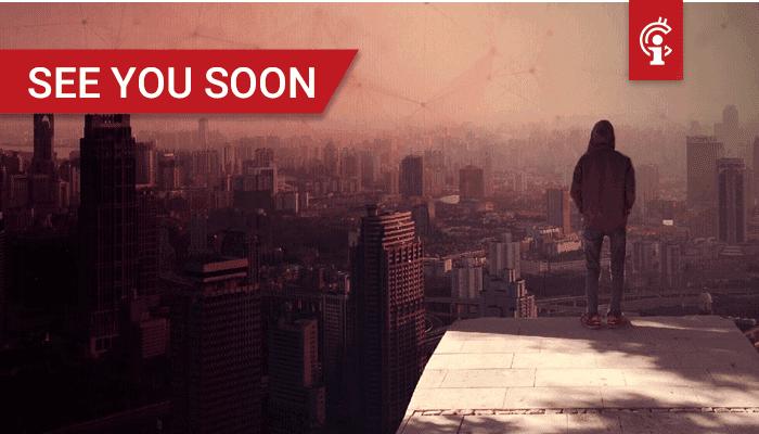 persbericht_see_you_soon