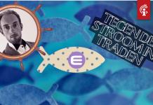 wat_zijn_de_risicos_en_voordelen_van_tegen_de_stroom_in_traden