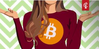 wekelijkse_bitcoin_BTC_koers_analyse_david_van_ineveld_wat_nu
