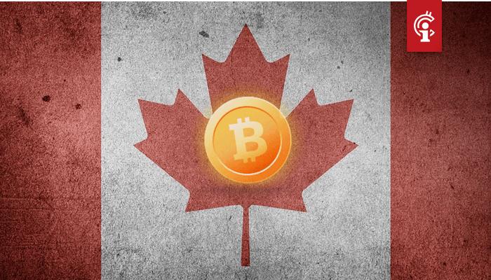 3iQ krijgt goedkeuring voor Bitcoin (BTC) ETF op grote Canadese beurs