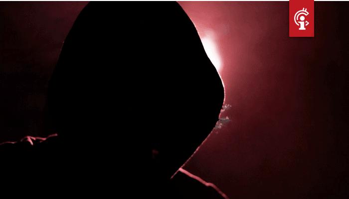 AT&T aangeklaagd omtrent telefoon-hack en diefstal van $1,8 miljoen aan cryptocurrencies