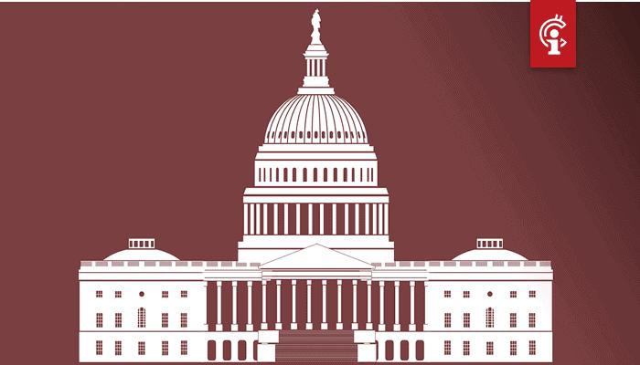 Bitcoin (BTC) bulls positief door financiële steun Witte Huis