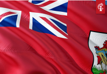 Bermuda accepteert belastingbetalingen met stablecoin USD Coin (USDC) in aanloop naar bredere acceptatie