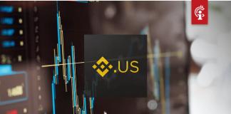 Binance.US breekt record handelsvolume, voegt IOTA en BUSD toe, lanceert ondersteuning Russische roebel