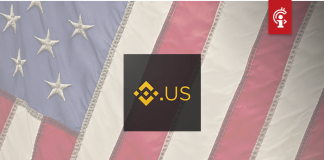Binance.US voegt chainlink (LINK) en ravencoin (RVN) toe aan exchange