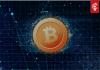 Bitcoin (BTC) breekt uit patroon en corrigeert, altcoins ook in het rood