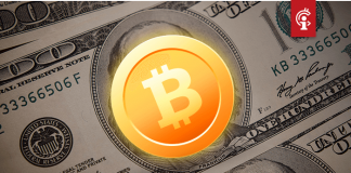 Bitcoin (BTC) 'fake-out' brengt koers naar $8.800, altcoins in het rood