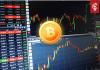 """Bitcoin (BTC) halving 2020 """"meest dramatische"""" tot nu toe, McAfee stelt verwachting bij"""