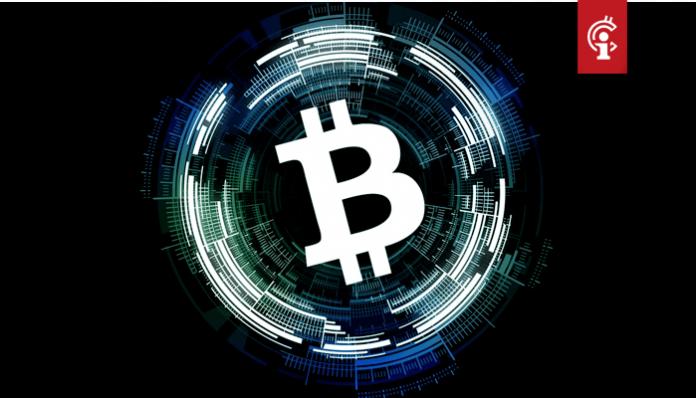 Bitcoin (BTC) hash rate vestigt nieuwe ATH ondanks dalende koers