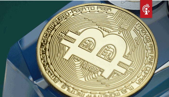 De koers van bitcoin zal aangewakkerd worden door deze fundamentele aspecten