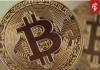 Bitcoin (BTC) koers stijgt en test de $8.300 voor een tweede keer