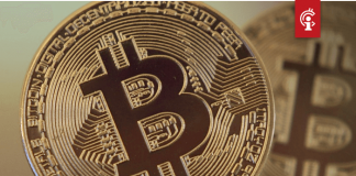 Februari wellicht beste maand voor Bitcoin sinds december 2017