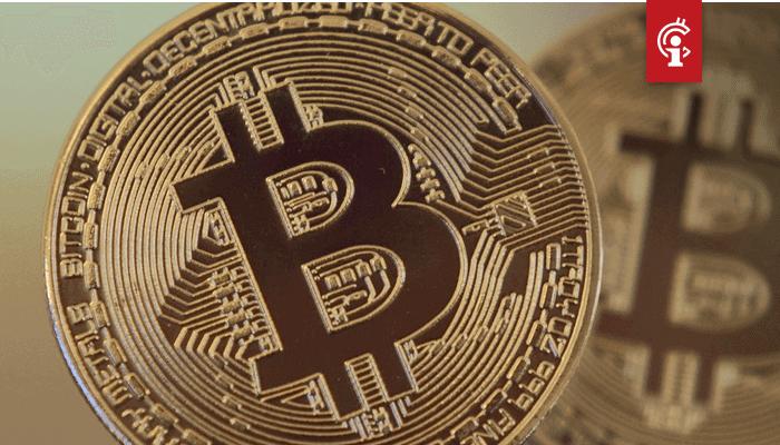 Bitcoin.De Test