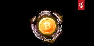 Bitcoin (BTC) koers test $8.500 voor een tweede keer maar zakt terug