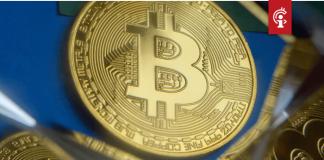 Deze maand is cruciaal voor de trend van de bitcoin koers!