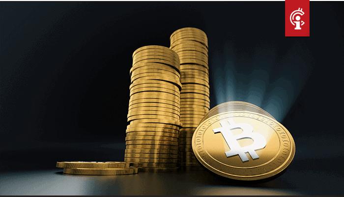 Bitcoin (BTC) verwerkte sinds 2009 $11 biljoen, per dag $10 miljard