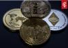 Bitcoin (BTC) vormt breakout-patroon, altcoins consolideren