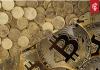 Bitcoin heeft al 40% van de levensverwachting van de gemiddelde fiat-valuta bereikt