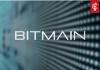 "Bitmain opent ""'s werelds grootste bitcoin (BTC) mining-farm"" in Texas"