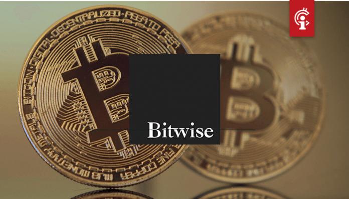 Bitwise: