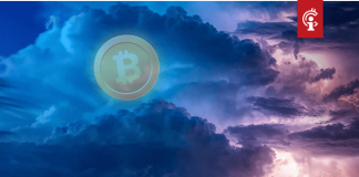 "Blockstream CSO: Bitcoin's (BTC) Lightning Network ""simpelweg geweldig"""