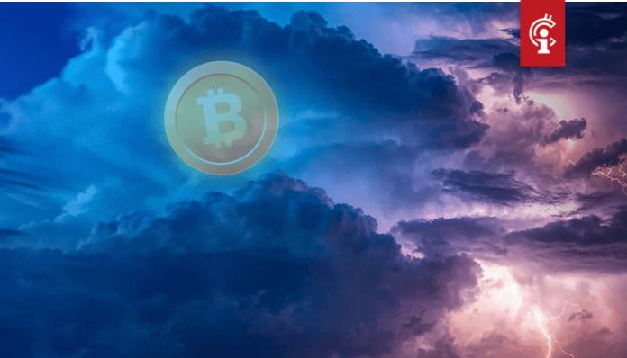 Blockstream CSO: Bitcoin's (BTC) Lightning Network
