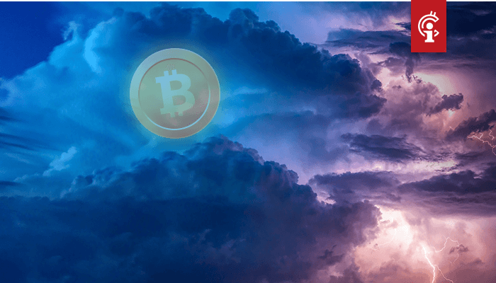 Blockstream CSO: Bitcoin's (BTC) Lightning Network