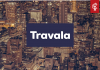 Boekingsplatform Travala.com voegt stellar (XLM) en cardano (ADA) toe als betaalmethodes