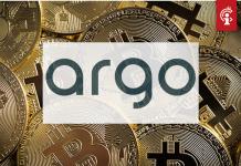 Britse bitcoin (BTC) miner Argo bestelt 10.000 Antminers voor $10 miljoen, beoogt groei van 240%