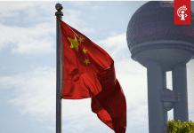 China is op zoek naar zes blockchain-experts voor zijn nationale cryptocurrency