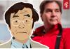 "Craig ""Faketoshi"" Wright: ""Satoshi Nakomoto heeft mij geplagieerd"""