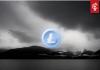 Downtrend Litecoin (LTC) zet door, hash rate met 60% gedaald sinds halving