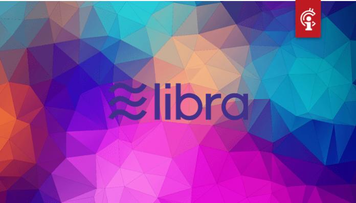 Facebooks Libra komt wellicht uit als reeks verschillende stablecoins